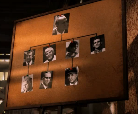 File:Marcano Family Tree.png