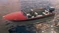 Njord Seafarer.jpg