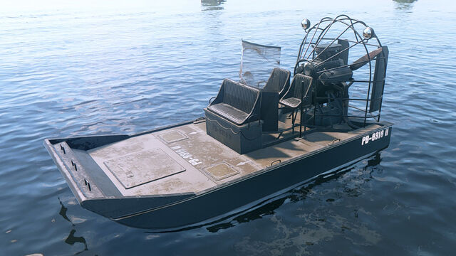 File:Salamander Airboat.jpg