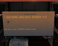 AR-SMG Reload Speed 1-3.jpg