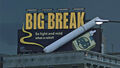 Big Break Billboard.jpg