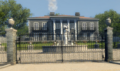 Galante Mansion.png