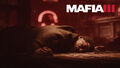 Mafia III Wallpaper 06.jpg