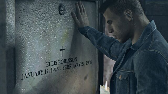 File:Robinson Family Tomb 4.jpg