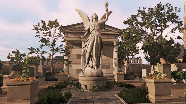 File:Southdowns Cemetery.jpg