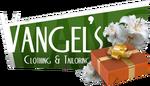 Vangel's Icon