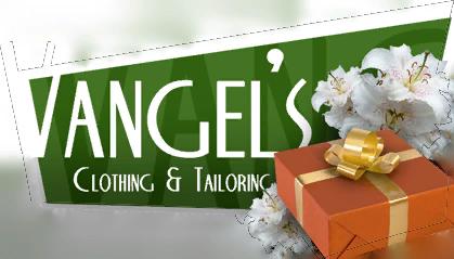 File:Vangel's Icon.png