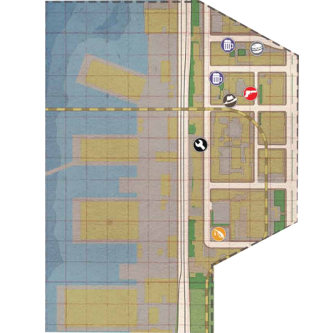 File:West Side Map.png