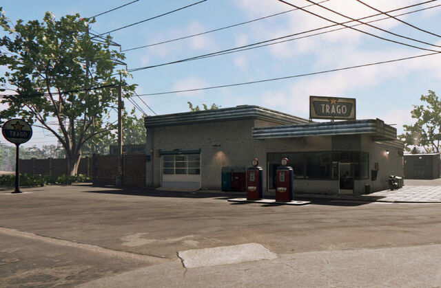 File:Trago Gas Station 2.jpg