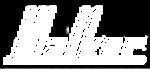File:Walker Logo.png