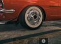 Tires Street 4.jpg