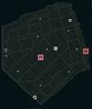 Wiretap Map French Ward.jpg