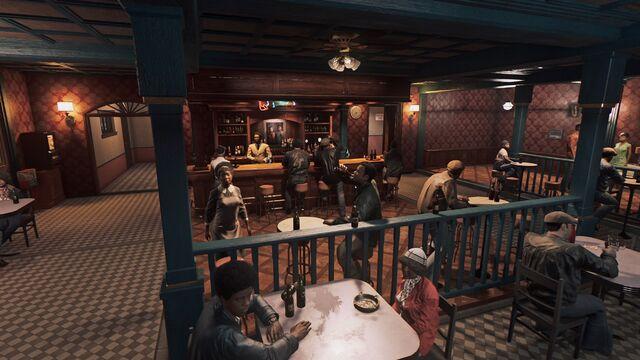 File:Sammy's Bar 08.jpg