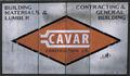 Cavar Construction 6.jpg