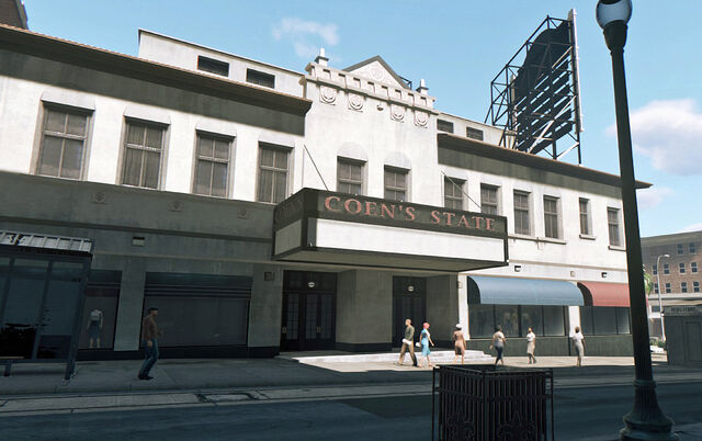 File:Coen's State Theater 2.jpg