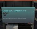 Mob Doc Stamina 3-3.jpg