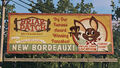 Briar Patch Billboard.jpg
