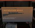 Mayweather M04A3.jpg