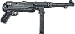 MP40 (sm)