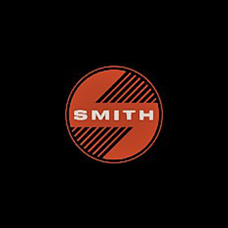 File:Smith Logo.jpg