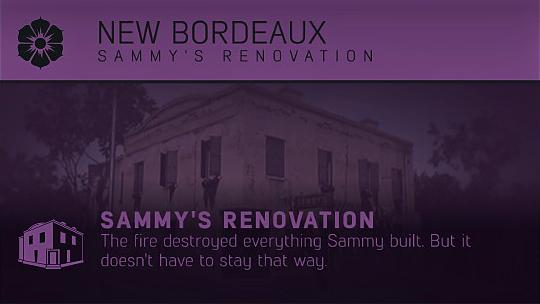 File:Sammy's Renovation.jpg