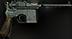 C96 Pistol (sm)