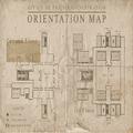 OPA Building Floor Plan.png