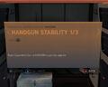 Handgun Stability 1-3.jpg