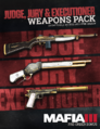 Judge, Jury & Executioner Weapons Pack.png