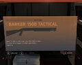 Barker 1500 Tactical.jpg