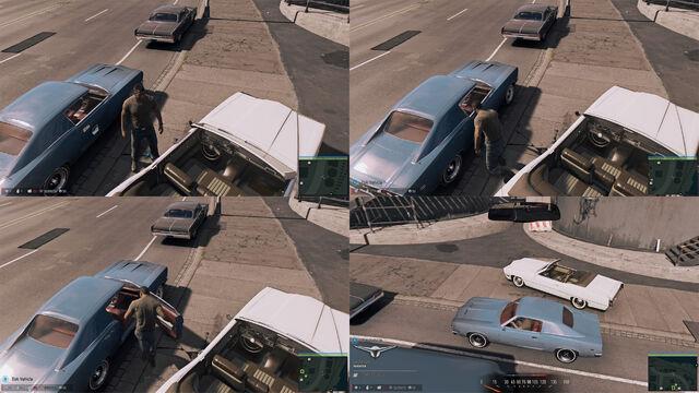 File:Car Entry Bug.jpg