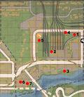 Wanted Poster Map Dipton.jpg