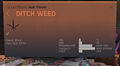 Ditch Weed Basic.jpg