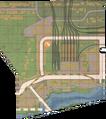 Dipton Map.png