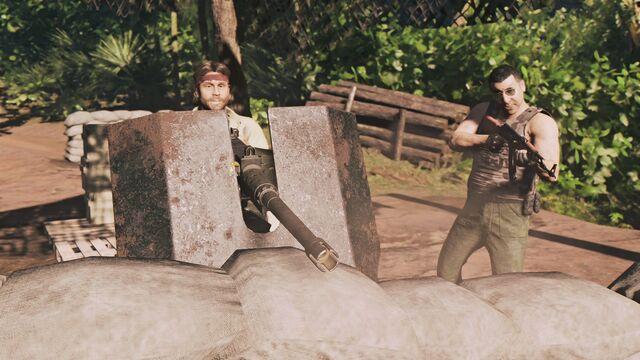 File:Aldridge's Mercenaries 5.jpg