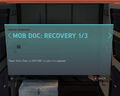 Mob Doc Recovery 1-3.jpg