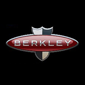 File:Berkley Logo.jpg