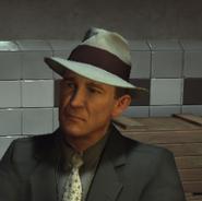 Richie (Mafia II)