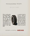 White Dove Tire Ad.jpg