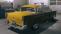 Eckhart Taxi 2.jpg