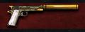 Silentium Pistol.png