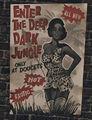 Doucet's Poster.jpg