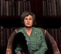 Blanche Remus.jpg