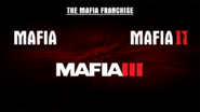 Mafia Franchise