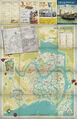 Mafia III Map Road Atlas.jpg