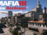 New Bordeaux