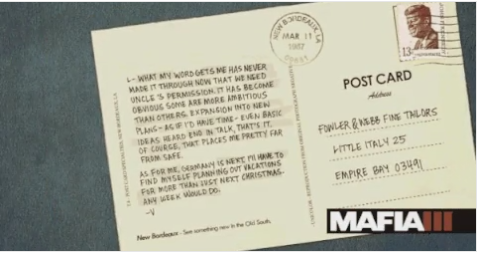 File:Postcard 07 B.png