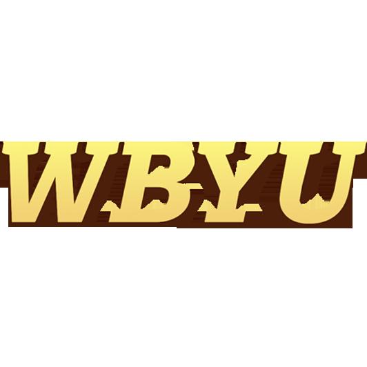 WBYU.png