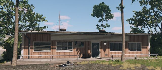 File:Dope House Before.jpg
