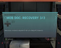 Mob Doc Recovery 3-3.jpg